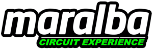 Maralba Circuit Experience es uno de nuestro clientes empresa