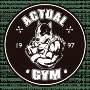 Actual Gym es uno de nuestro clientes empresa