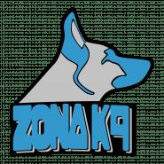 ZonaK9 es uno de nuestros clientes empresa